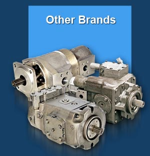 Our Products - DOSCO Precision Hydraulics